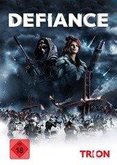 Lego Herr der Ringe und Defiance [PC] je 0,50 € / XCOM Enemy Unknown [PS3] 3 € + je 4,49 € VSK [Chillmo]