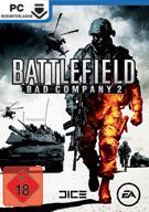 Battlefield: Bad Company(TM) 2 (9,99)... Vietnam Addon (6,99) oder zusammen (14,99) u.A. @origin.com