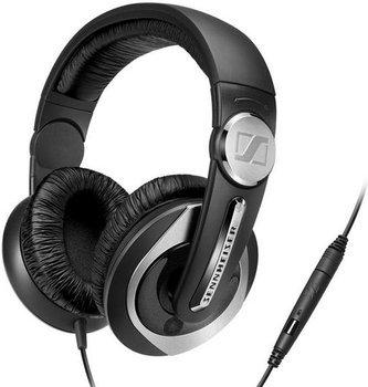 Sennheiser HD 335s Over Ear Kopfhörer für 45€ @Pixmania