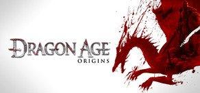 [Origin] Dragon Age: Origins für 1,68€ / Dragon Age 2 für 2,40€ @ Green Man Gaming