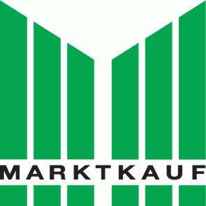 """Intenso 1TB 2,5"""" ext. Festplatte in Weiss 48 € & Funai 32"""" LCD 188 € @Marktkauf LOKAL"""