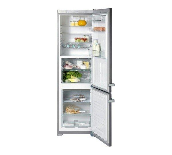 [Media Markt Online] Miele KF 12927 SD EDT/CS-1 (A+++, Verbrauch 161 kWh, Gefrierkapazität 87l, Kühlkapazität 205l) für 1199€ (Nächster Preis: 1374€)