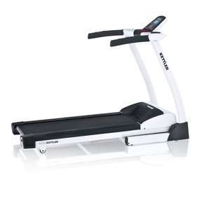 Kettler Laufband Pacer @Otto  699€