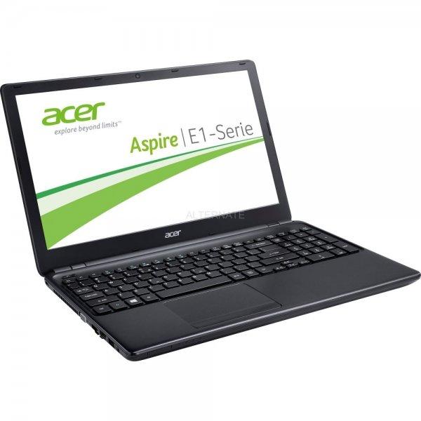 Acer Aspire Notebook 15,6 Zoll E1-510-29202G50Dnkk Windows 8.1 Ebay 229,90€