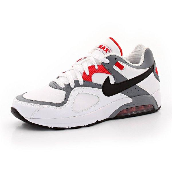 Nike Air Max Go Ltr Herren 55,20€ inkl.Versand
