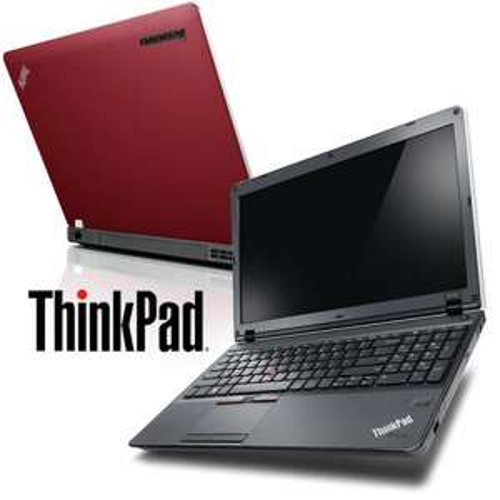Lenovo ThinkPad Edge E520 TopSeller NZ33NGE 11433NG / i5-2410M / 4GB / 500GB / BT3 / Exp-Card / mattes Display / 6630m....