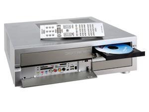 Ein FullHD HTPC und schneller AMD Athlon X2 7750 CPU, 2GB Ram, 1TB HDD