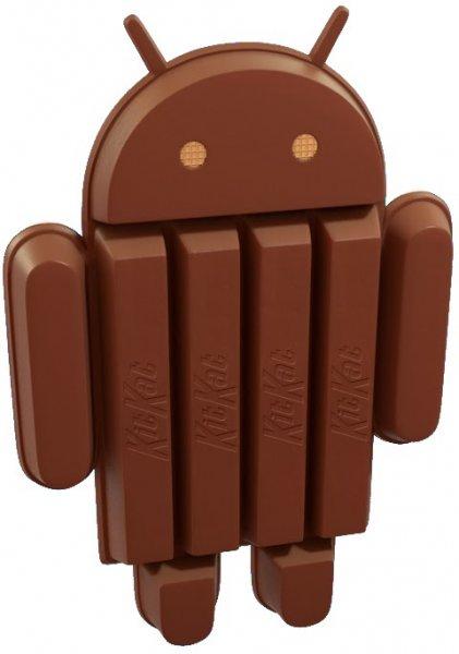Nexus 5 16GB von Amazon.it für 304,72 € inkl. Versand