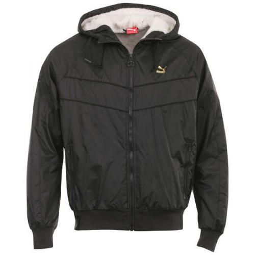 PUMA Jacke für ca. 20,47 € incl.Versand