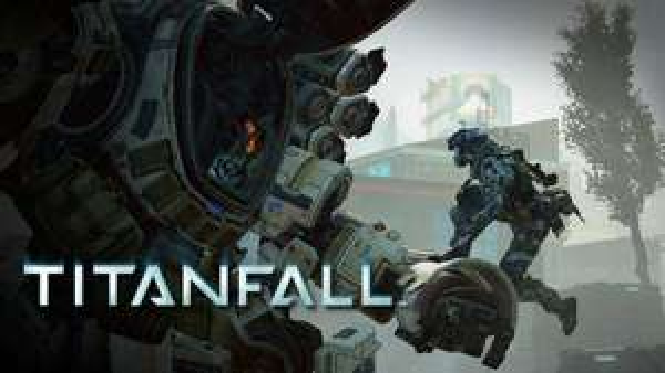 Titanfall (PC) 48 Stunden lang kostenlos spielen