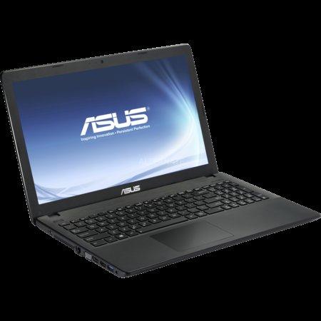 "Notebook, i3, 15,6"" 4GB RAM ""X551CA-SX024D"" 284,85 EUR ZackZack"
