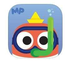 MarcoPolo Ozean (iOS) Kostenlos
