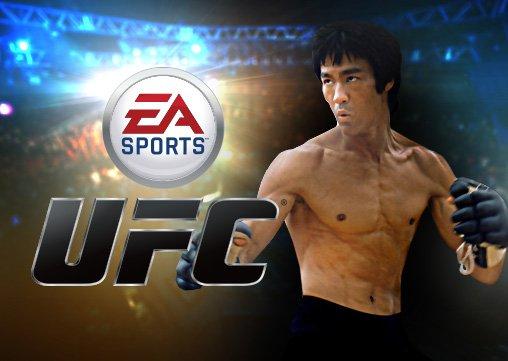 2x PS3 Games gebraucht kaufen (gratis Versand) dadurch UFC Ps4/XboxOne für ca.45€ bei Gamestop eintauschen.