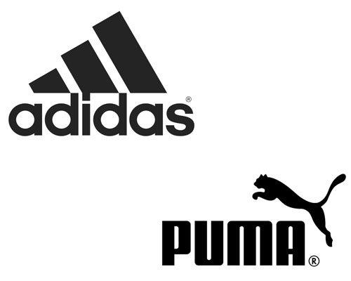 [LOKAL] Herzogenaurach Adidas Outlet -30% -- Puma Outlet -20% -- verkaufsoffener Sonntag 22.6.