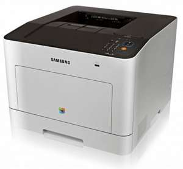 Samsung Drucker Cashback Aktion (zwischen 50 und 300 Euro cashback) CLP-680DW mit Duplex und Farbe z.B. für 159,59 bei Amazon