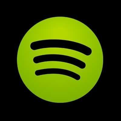 12 Monate Spotify