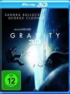 Gravity 3D - BluRay Cede.de 14,49€ incl. Versand & Kauf auf Rechnung