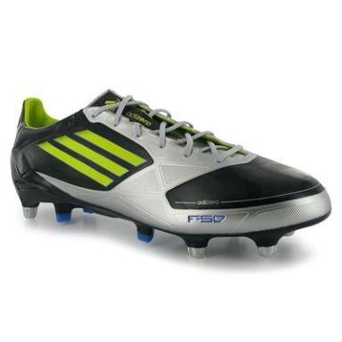 [ @ SportsDirect ] [ UPDATE 3 ] Fußballschuhe von Adidas bis zu 90% reduziert zb. adizero F50 für 25,18€ inkl. Versand