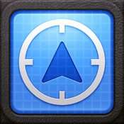 [IOS) Sally Park Pro - Keine Strafzettel mehr (Autofinder, Parkuhr) - von 2,69 € jetzt GRATIS für iOS