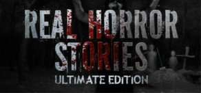 [Steam]Real Horror Stories Ultimate Edition für 0,29€ @ Steam