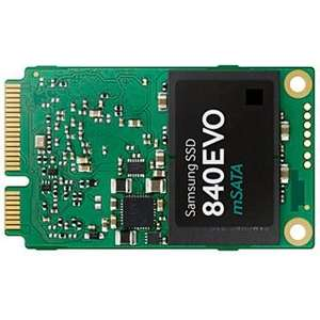 1000GB Samsung 840 Evo Series Module mSATA [MindStar]