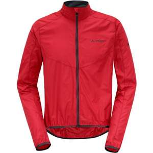VAUDE  Men's Air Jacket II rot - 34,95 EUR