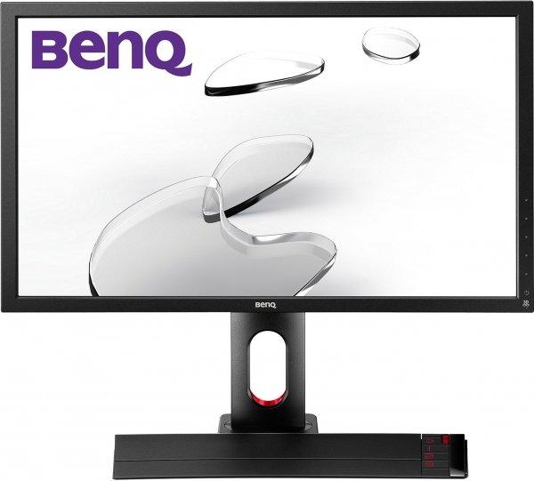 "[Amazon] BenQ XL2720Z, 27"" FullHD 144Hz 3D LED Monitor"