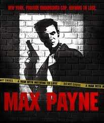 [STEAM] Max Payne ( 2 & 3 ) -70% @amazon.com