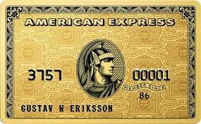 comdirect American Express Gold Card, Jahresgebühr 75€, 1, Jahr frei