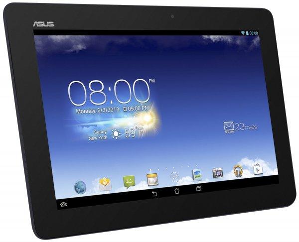 Asus Memopad FHD 10 LTE 16gb (Blau)