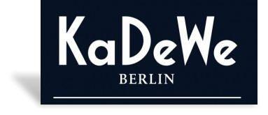 [KaDeWe Berlin] Summer of Beauty: zahlreiche Gratis-Zugaben und Sonderpeise für Beauty- und Kosmetikartikel
