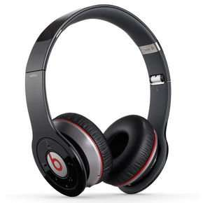 Beats by Dr. Dre Wireless On-Ear