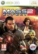 Mass Effect 2 (XBOX 360) UK Version (ENGLISCH) für 7,83 € inkl. VSK!