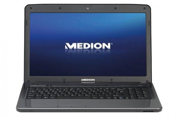 Ebay WOW MEDION E6234 Notebook LED 15,6 B-Ware