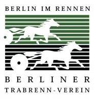 [Familien-Renntag Berlin] Eintritt frei + Wettgutschein über 3 Euro // 29.06.2014 12 Uhr Trabrennbahn Mariendorf