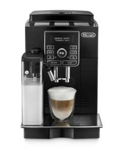 DeLonghi Kaffeevollautomat für 379€ / UVP 849€ / B-Ware (sehr gut)