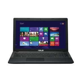 Asus F551CA-SX080H Notebook @Notebooksbilliger 279.90€