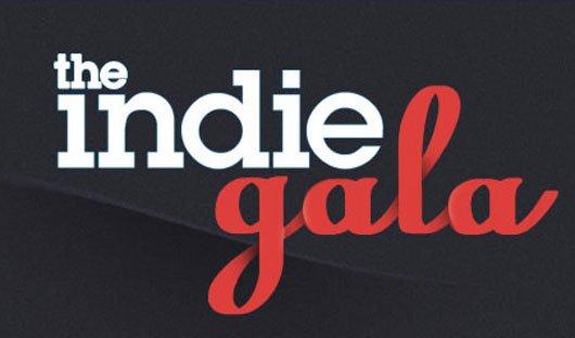 STEAM - Indie Gala Every Monday Bundle - 7 Spiele (6x Steam / 1x Desura)