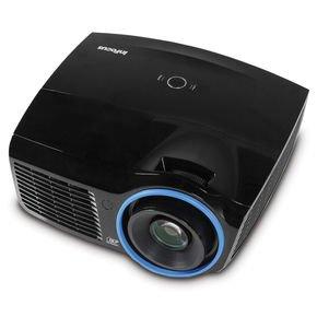 InFocus IN3138HD Beamer Full-HD 1080p, 4.000 ANSI-Lumen