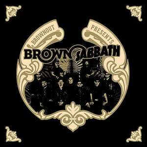 [Free MP3] Brownout - Planet Caravan (Black Sabbath Cover)