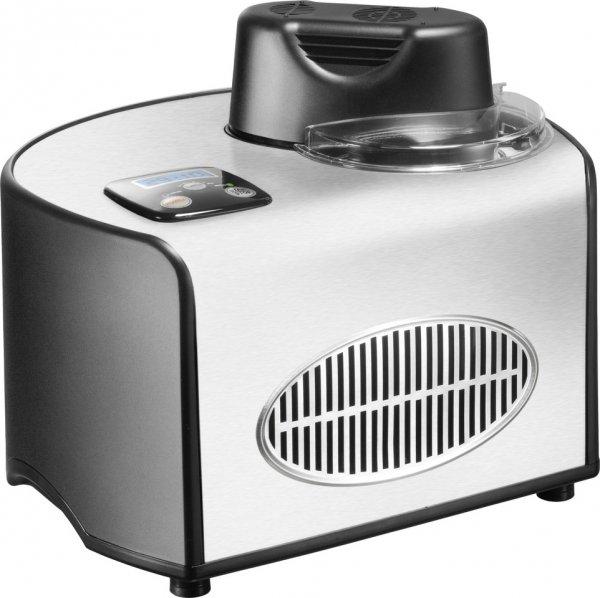 Unold 48816 Eismaschine de Luxe im ebay WOW für 119,99€