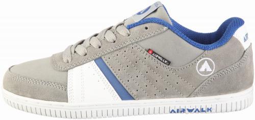 Airwalk Skaterschuhe/Sneaker ab 26 Eur