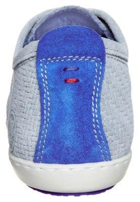 Wrangler Schuhe JIL in ciment (viele Größen von 40-46) stark reduziert bei Zalando