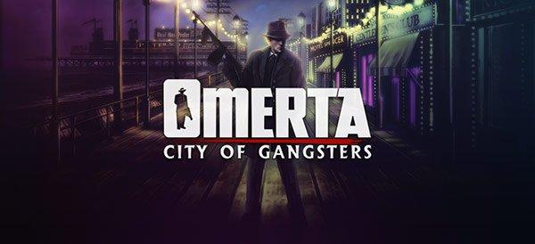 [GOG.com] Omerta - City of Gangsters gratis für 2 Stunden !!!!