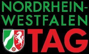 NRW TAG in  Bielefeld ( vom 27.06 - 29.06.14 ) EINTRITT FREI BEI ALLEN VERANSTALTUNGEN (  LIVE KONZERT u.a ANDREAS BOURANI und die HÖHNER )