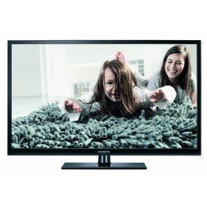 """Samsung PS43D450 43"""" Plasma TV - jetzt auch bei Amazon!"""
