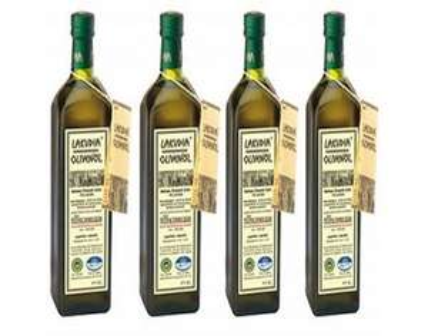 Wieder verfügbar: 2 Liter Griechisches OLIVENÖL NATIV EXTRA PREMIUMQUALITÄT KALTGEPRESST @Meinpaket.de für 14,95€