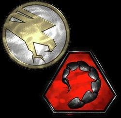 [Free] Command & Conquer Renegade X (neue Version Open Beta 2)