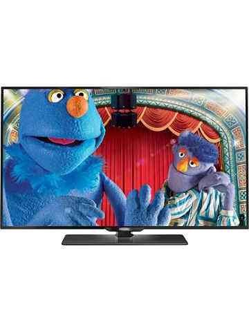 Philips 32PFK4309, 81 cm (32 Zoll), 1080p (Full HD) LED Fernseher