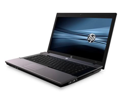 HP Notebook inkl. Win 7 für effektiv 249,99 € Versandkostenfrei